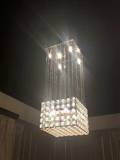 #luxurydesign #hebanon #fratellibasile #designdilusso #madeinitaly #luxurystyle #architettidellusso #design #swarovski