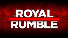 WWE Female Wrestlers Reportedly 'Left In The Dark' Regarding The Women's Royal Rumble Announcement On WWE RAW - Wrestlezone  ||  WWE Female Wrestlers Reportedly 'Left In The Dark' Regarding Monday's Women's Royal Rumble Announcement http://www.mandatory.com/wrestlezone/news/910317-wwe-female-wrestlers-reportedly-left-in-the-dark-regarding-mondays-womens-royal-rumble-announcement?utm_campaign=crowdfire&utm_content=crowdfire&utm_medium=social&utm_source=pinterest