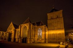 Foto bij mooi artikel in Brugmedia: http://www.brugmedia.nl/kranten/de-brug/onze-buitenkerk/