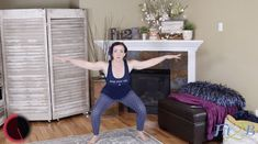 """""""I STOPPED letting the fitness industry tell me how to make people so sore they couldn't walk, and I DECIDED that a healed functional core has to come before a chiseled bikini body."""" ~Beth, Fit2B.com Founder #diastasisrecti #diastasis #homeexercises #workoutathome #fit2b Race Walking, At Home Workouts, Core Workouts, Activities Of Daily Living, Pelvic Floor Exercises, Diastasis Recti, Belly Pooch, Anytime Fitness, Aerobics"""