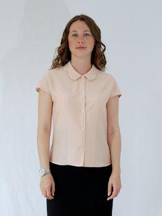 Bellini - shirt