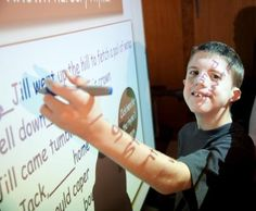 Another resource for teachers to use. Paths to Literacy is a website with tons of technology resources for students with multiple disabilities. There are articles, websites, and assistive technology devices listed for teachers to learn more about. Multiple Disabilities, Learning Disabilities, Assistive Technology, Educational Technology, Life Skills Classroom, Music Classroom, Classroom Ideas, Special Education, Music Education