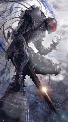 Anime Backgrounds Wallpapers, Live Wallpapers, Animes Wallpapers, Live Backgrounds, Gaming Wallpapers, Wallpaper Animes, Anime Wallpaper Phone, Anime Art Fantasy, Dark Fantasy Art
