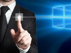 "If you've spent years mastering the ins and outs of Windows Update, prepare to do some unlearning. Windows with its emphasis on ""Windows as a service,"" keeps rewriting the rules of updates and upgrades. Upgrade To Windows 10, Using Windows 10, Big Windows, Marketing Plan, Content Marketing, Marketing Strategies, Business Marketing, Internet Marketing, Digital Marketing"