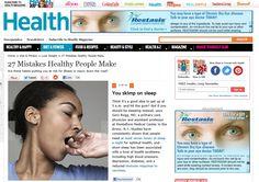 via health.com