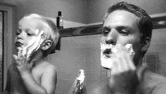 Tatal: mod de intrebuintare