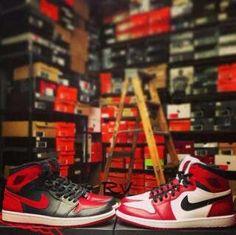 sports shoes 40d5c d7c07 9 Best nike air jordan 14 images   Cheap jordans, Air jordan shoes ...