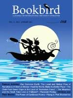 Journal of the International Board on Books for Young People. Latest issue October 2012 has a great article called 'Children's agency for taking action' which discusses ways in which literature can foster the sense that children have power to make individual changes to make a difference in the world. Covers ways to incorporate global perspectives through the framework of human rights.