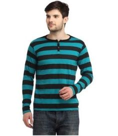 Flipkart offers T-Shirts under 299 only. You will get all t-shirts under 299. Different brand, sizes, color and design available here for you. Here you can get T-shirt, Formal Shirt, Solid formal shirt, shirt, vest, socks, checked shirt, Trunks and many more products for men of different brand. These are Fit: Slim Fit Suitable For: … Continue reading Men's Wear Under 299 only