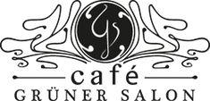 Grüner Salon Frühstück Mein Café, Travelling, Places, Salons, Gluten Free Beer, Breakfast On The Go, Coffeehouse, Food Menu, Lugares