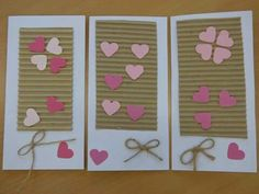 8 Martie, Mom Day, Mothers Day Crafts, Birthday Cards, Paper Crafts, Scrapbook, Ladies Day, Mother's Day, Activities