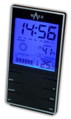 luftbefeuchter luftentfeuchter luftreiniger luftw scher klimager te klimaanlagen wandklimager te. Black Bedroom Furniture Sets. Home Design Ideas