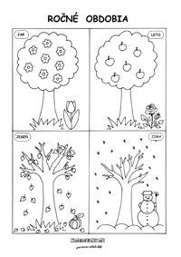 Teaching Weather, Preschool Weather, Free Kids Coloring Pages, Coloring For Kids, Toddler Learning Activities, Preschool Activities, Weather For Kids, Kindergarten Portfolio, Seasons Activities