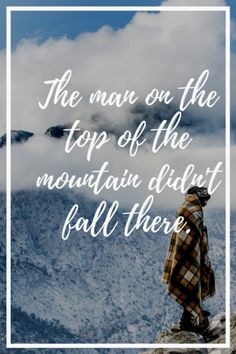 Top 30 Best Motivational Quotes Ever - museuly Let It Be Quotes, Great Quotes, Best Motivational Quotes Ever, Inspirational Quotes, Money Quotes, Life Quotes, Gypsy Soul Quotes, Solo Travel Quotes, Travel Essentials For Women