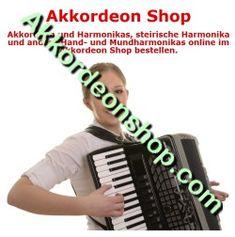 Domain zu verlaufen:  Akkordeonshop.com #domain #musikdomain #musik #webseite #website #url #akkordeon #akkordeonshop Shops, Music, Website, Tents, Retail