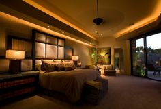 50 Bedrooms Ideas Bedroom Design Home Interior Design