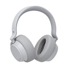 Mpow Dual-Mic Noise Cancelling Hi-Fi Wireless Bluetooth Stereo Headphones Wireless Headphones For Tv, Best Noise Cancelling Headphones, Wireless Bluetooth, Best Headphones, Over Ear Headphones, Workout Headphones, Distance Focale, Gnu Linux, Shopping