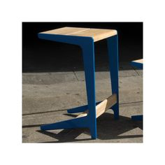 Semigood Дизайн Риан RTA 29 & Quot;  Барный стул