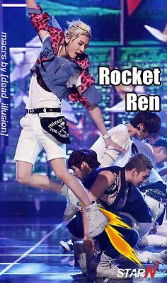 Ren Nu'est My friend's wife is flying. Kdrama Memes, Funny Kpop Memes, K Pop Music, Korean Entertainment, Nu Est, Album Songs, Korean Celebrities, Secret Obsession, Kpop Boy