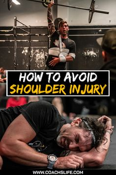 Injuries are something you want to avoid. Here are 4 proven strategies on how to avoid shoulder injury Running Workouts, Running Tips, At Home Workouts, Weight Loss Motivation, Fitness Motivation, Fitness Plan, Workout Fitness, Shoulder Injuries, Injury Prevention