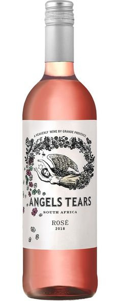 A lovely fresh crisp Rosé with upfront, freshly picked strawberry, raspberry and cherry flavours. This is a well-balanced wine with a delightful fruity profile. Raspberry, Strawberry, Chenin Blanc, Bottle Sizes, Seafood Dishes, Wine Drinks, Summer Salads, Wines, Crisp