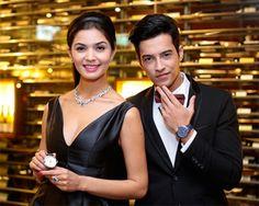 Zeitwinkel watches @Khronos Unique Boutique, Starhill Gallery, Kuala Lumpur  #zeitwinkel #273° #watches #dresswatch #bluedialwatches #wornw Kuala Lumpur, Diamond Earrings, Watches, Boutique, Gallery, Fashion, Moda, Fashion Styles, Clocks