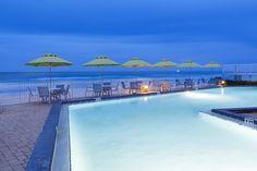 Dcded6e20e2e0bc5a6afe7b2588401c0 Hotels In Florida Daytona Beach Jpg