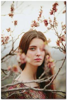 100+ Elegant Portrait Photography Ideas