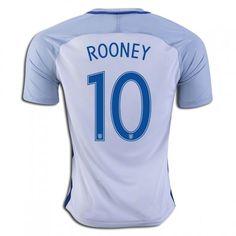 Puma 17/18 Arsenal Long Sleeve Orange Goalkeeper Jersey [0018ARS1L1GH-00] - $24.99 : SoccerCheap.com