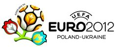 Euro 2012 | Poland and Ukraine | Bring it!!