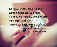 Its about #lettinggo of the #badones cause sometimes they're just #jerks