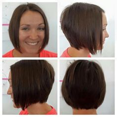 Need a change? Want this look? Call Chance Moody  (208) 539-6126