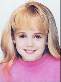 JonBenét Ramsey grand jury indictment accused parents of child abuse resulting in death. (via Valk Chuah Denver Post) Jonbenet Ramsey Killer, Patricia Ramsey, Grand Jury, Cold Case, Forensics, True Crime, Beauty Queens, Investigations, Documentaries