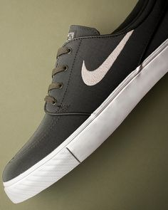 e8092ceefaa90a 9 Best janoski shoes images
