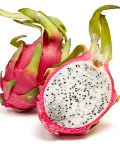 6 unusual but heakthy fruits you moust try