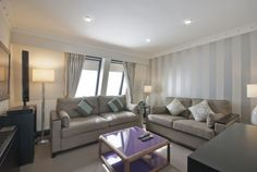 Mayfair Vacation Rentals Short Term Rental London Self Catering Accommodation Apartment Iouodern 1bedroom Fl