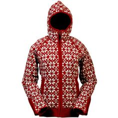 b20e5dd0b9fa 49 Best Norwegian Style Sweaters images