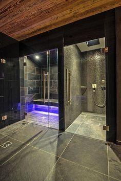 best master bathroom shower remodel ideas to try 14 ~ mantulgan.me best master bathroom shower remod. Home Spa Room, Spa Rooms, Diy Bathroom, Small Bathroom, Bathroom Ideas, Bathroom Mirrors, Bathroom Cabinets, Bath Ideas, Bathroom Designs