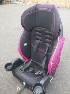 #Evenflo #carseat Merchandise listings - #Stamford, CT at #Geebo