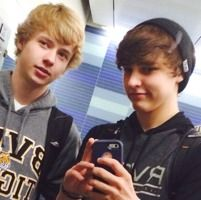 sam and colby - Google Search