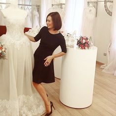 Fabulous Alessandra Rinaudo! #mfw #nicolespose #weddingdress #milan #shoes #event