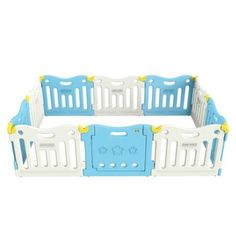 Assemble a fun play space for your little one with the BABYCARE Funzone Playpen. The sky blue assortment includes a variety of panels and a swinging door to create a delightful place for your child to play safely. Baby Playpen, Home Daycare, Baby Gates, Swinging Doors, Play Yard, Christmas Mom, Christmas Ideas, Buy Buy Baby, Baby Safety