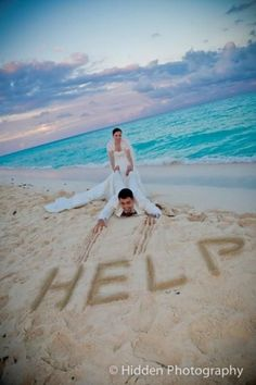 Funny Wedding Photography Ideas #Various #Trusper #Tip