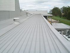 Rapid Flow Roofing is Your Metal Roofing Geelong Specialists. Re-roof, Roof Replacement, New Metal Roof, Roof Repairs · Roofing Professionals · Free Quotes Metal Roof Installation, Roofing Specialists, Commercial Roofing, Protecting Your Home, Roofing Materials, Roofing Contractors, Roof Repair, Good Company, Skylight