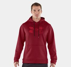 Fxd Ohio Mens Pullover Hooded Sweatshirt Long Sleeve Hoodies