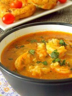 Algerian Recipes, Vegan Junk Food, Ramadan Recipes, Asian Cooking, Turkish Recipes, Fish Dishes, Food Blogs, Couscous, Fish Recipes