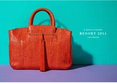 B Brian Atwood   Handbags