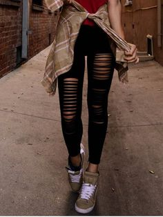 GET $50 NOW | Join RoseGal: Get YOUR $50 NOW!http://www.rosegal.com/leggings/fashionable-style-solid-color-hipster-96089.html?seid=7934723rg96089