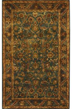 1000 Images About Area Rugs On Pinterest Shaw Rugs