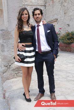 Quetal Virtual | San Luis Potosí #croptop #outfit #wedding #revista #sociales #moda #SLP #Quetal #compartiendomomentos